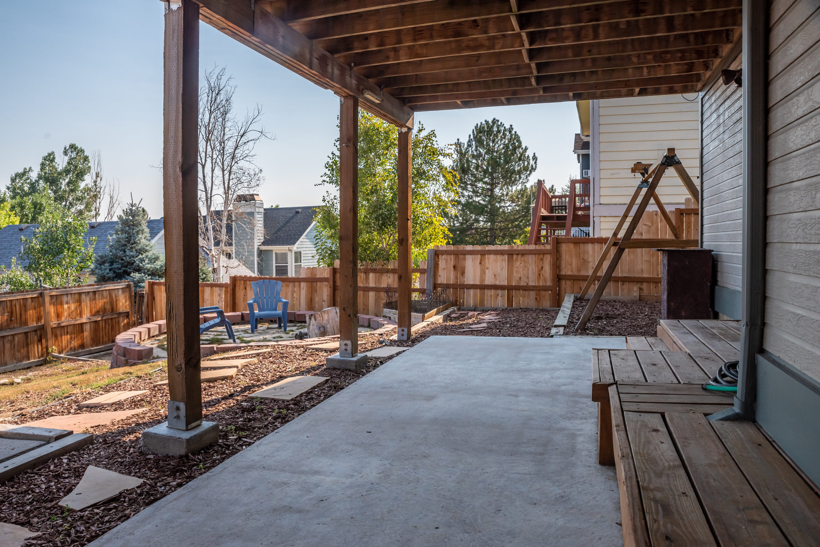 10429 Holland Way Westminster-print-032-