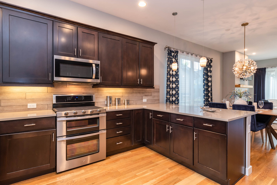 4525 Sunnyside Pl Boulder CO-print-016-015-Kitchen-3000x2002-300dpi.jpg