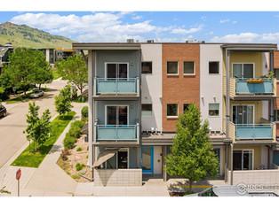 5070 Ralston St D, Boulder | $560,000