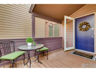 3735 Birchwood Dr 29, Boulder | $413,000
