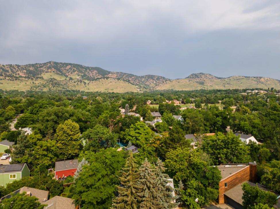 1735 Hawthorn Pl Boulder CO-print-044-038-Aerial-3000x2250-300dpi.jpg