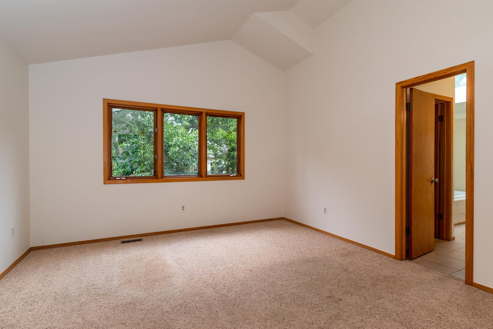 4243 Amber St Boulder CO 80304-print-015