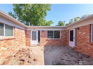 4345 Comanche Dr, Boulder | $1,112,650