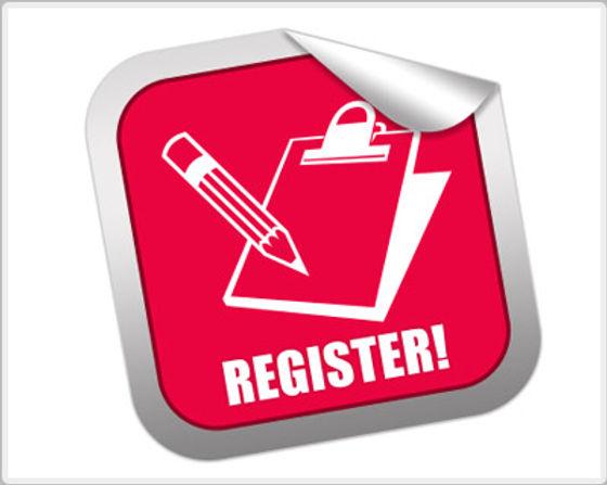 Registration_check_mark.jpg