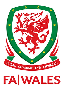 FAW.png