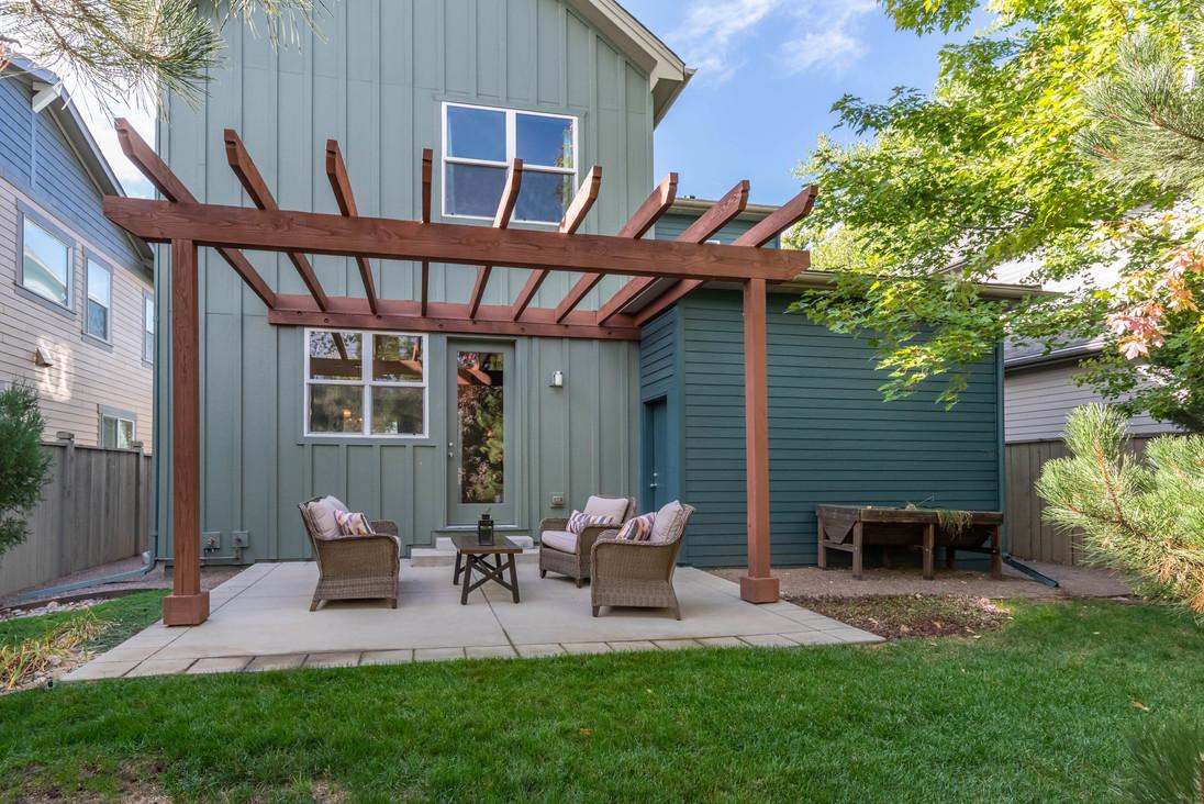 4525 Sunnyside Pl Boulder CO-print-036-033-Exterior  Back-3000x2002-300dpi.jpg