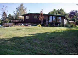 970 Dearborn Pl, Boulder | $815,000