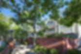 2201 Pearl St #225, Boulder_18.jpg