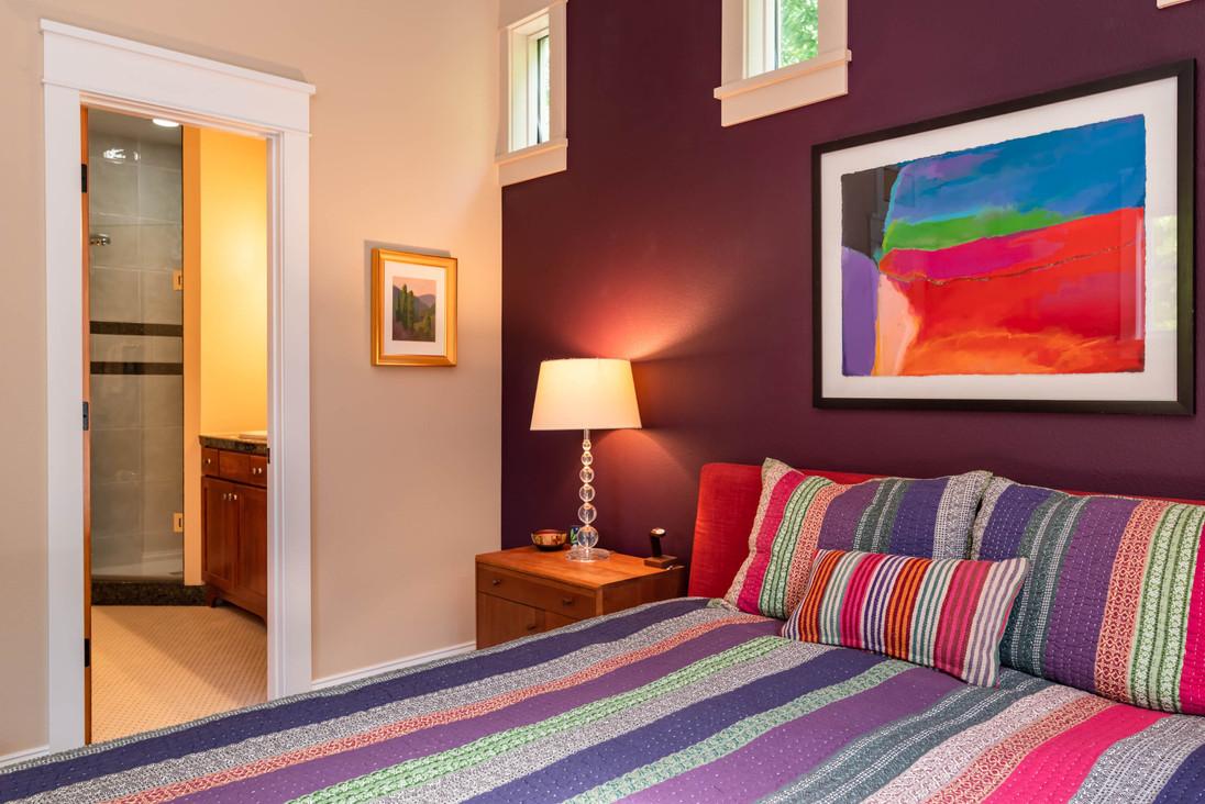 1016 Katy Ln Longmont CO 80504-print-020-027-Master Bedroom-3000x2002-300dpi.jpg