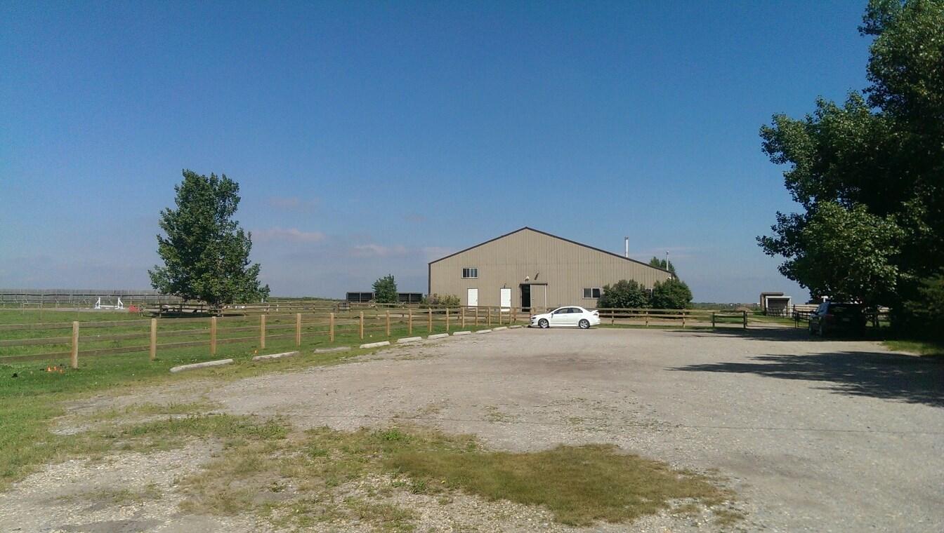 Gallery Country Hills Equestrian Centre Calgary Alberta