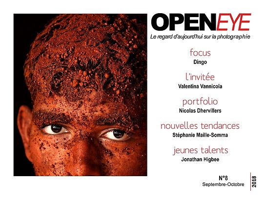 OPENEYE N° 8_001.jpg