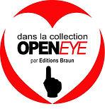 Logo Collection Openeye-Braun.jpg