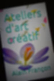 Ateliers_d'art_créatif.JPG