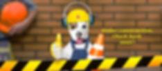 slide-under-construction-1920x848.jpg