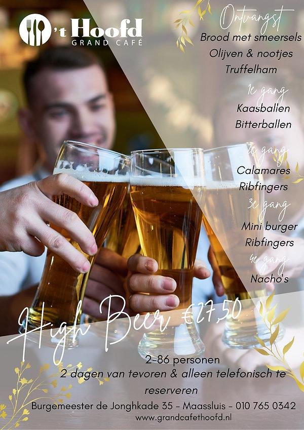 High beer high wine kopie.jpg