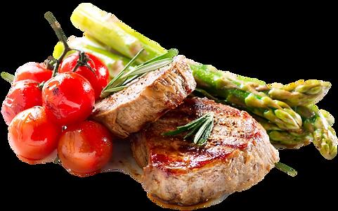 restaurant-nederweert-eten.png