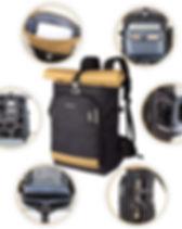 Great Camera Bag.jpg