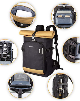 Great Camera Bag.jpg