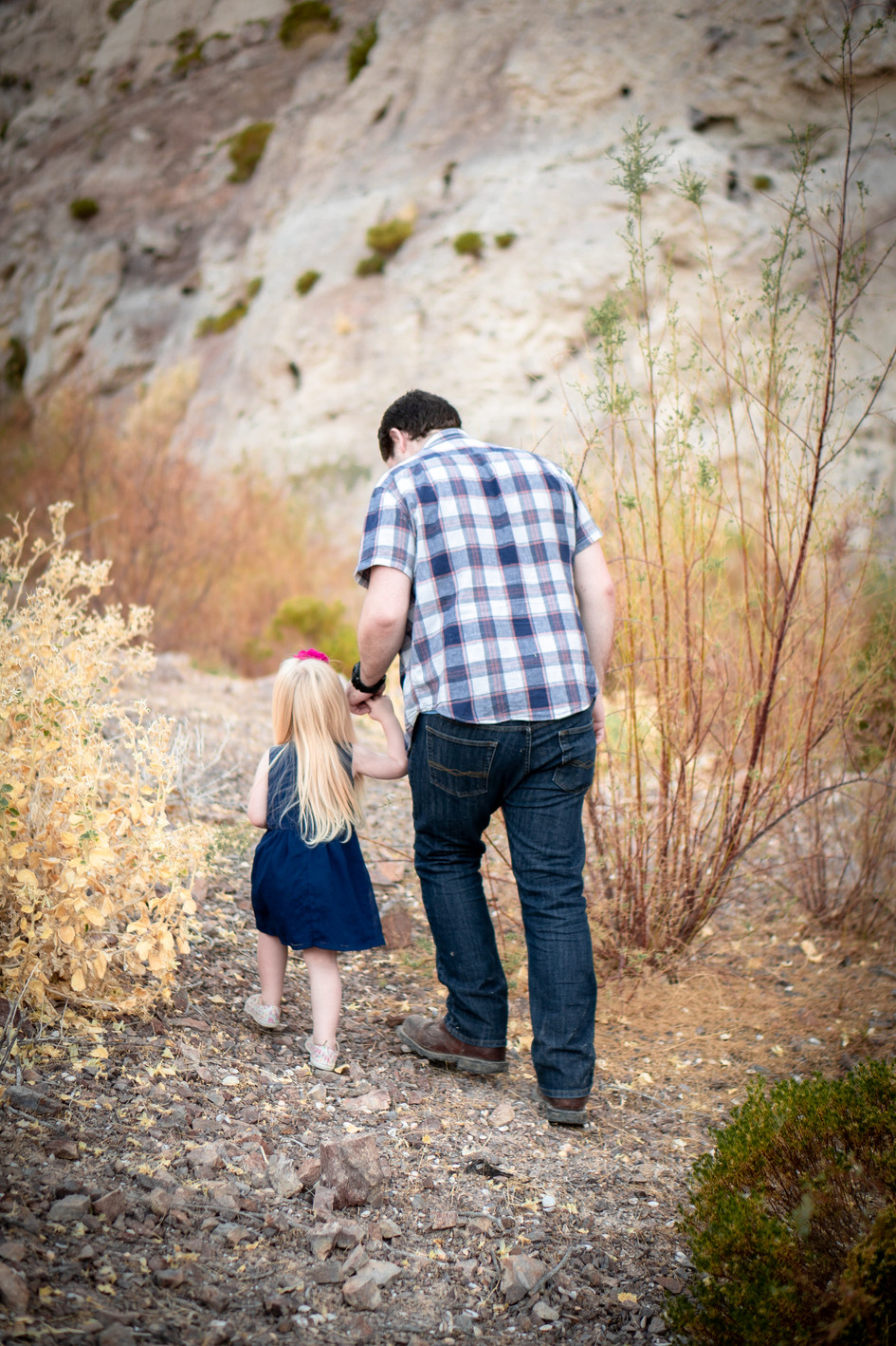 Family Photography In Utah County