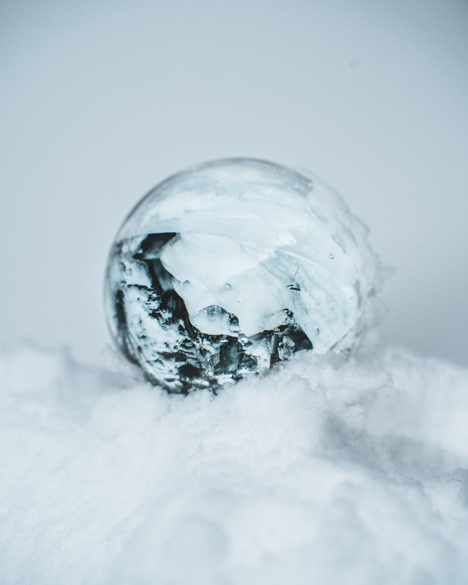 Frozen Eyeglass.jpg