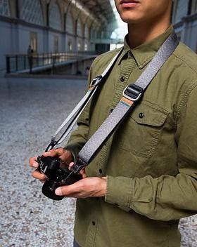 best camera strap.jpg
