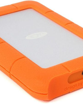 lacie rugged.jpg