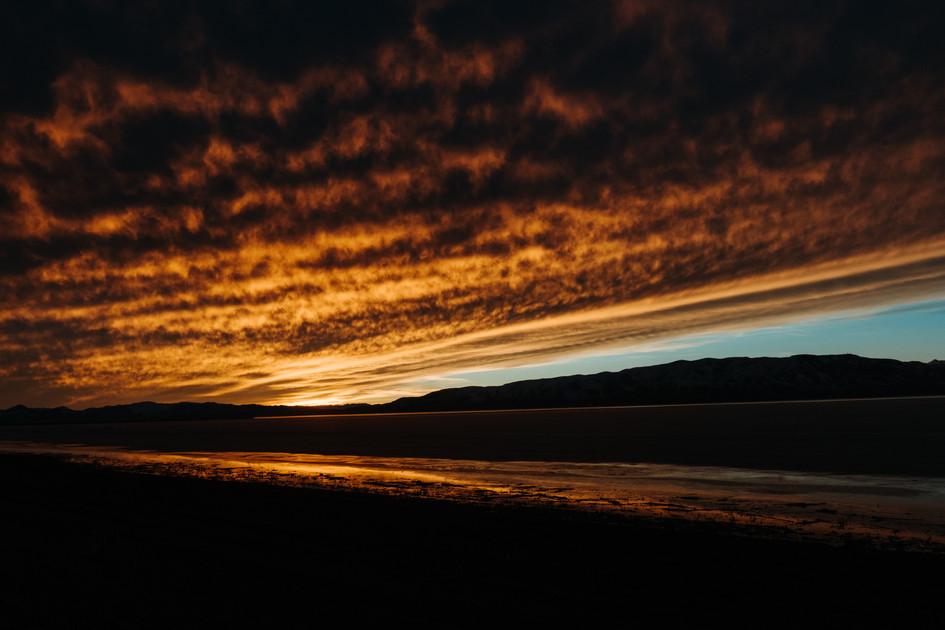 Utah Lake Sunset.jpg