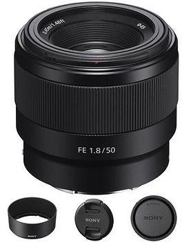 budget sony lens.jpg