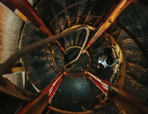 Rustic Spiral Staircase.jpg