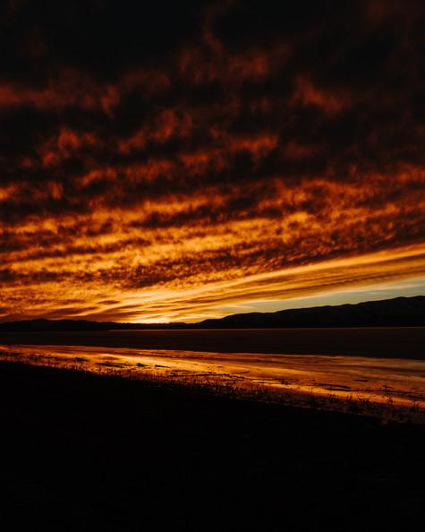 Sunset on Utah Lake.jpg
