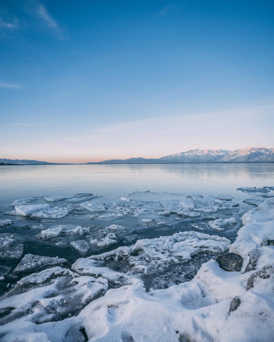 Broken Ice at Utah Lake.jpg
