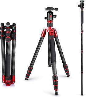 Great Beginner Tripod.jpg