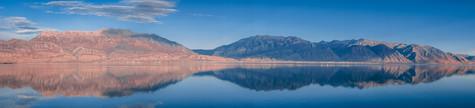 Utah Lake Landscape.jpg