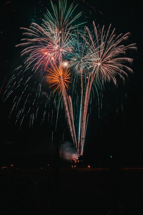 July 4th Fireworks.jpg