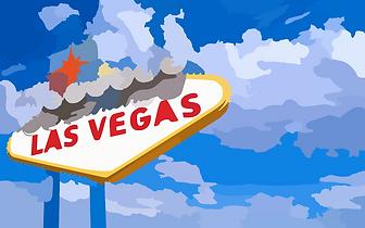 Las Vegas Cartoon Sign.png