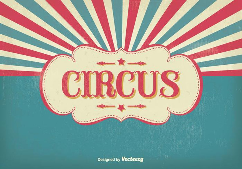 vector-vintage-circus-illustration.jpg