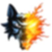 jJa-JLAm_400x400.jpg