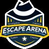 logo escape.png