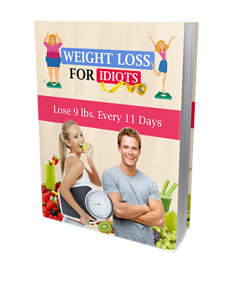 Lose weight courses img