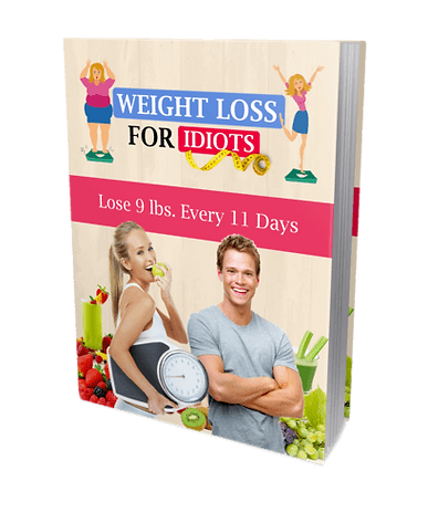 weightlossforidiots-cover.png
