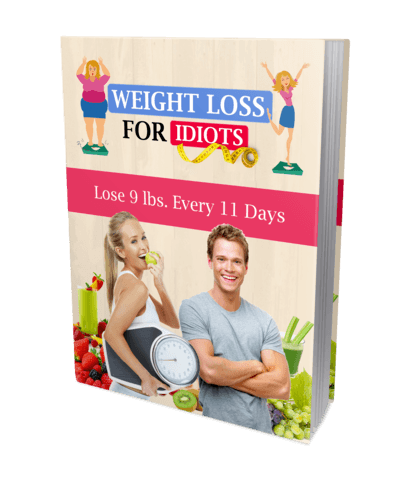 Lose weight video