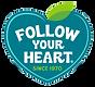 Follow-Your-Heart-Logo.png
