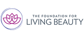 fflb-web-logo.png