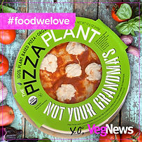 VegNews.FoodWeLove.ThePizzaPlate.1.16.20