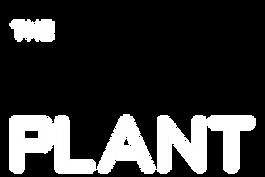TPP_Logo_Stacked No BG.png