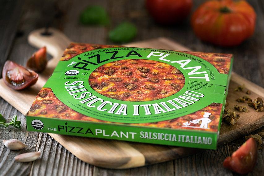 Salsiccia Italiano.jpg