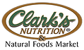 Clarks Logo.png