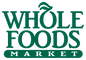 Whole Foods Market Logo.png