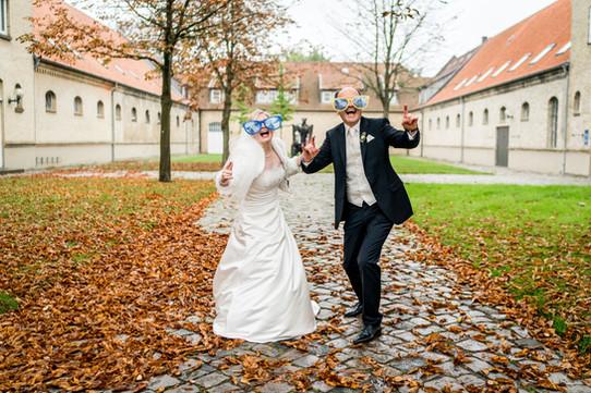 Svenja_Gunnar-104.jpg