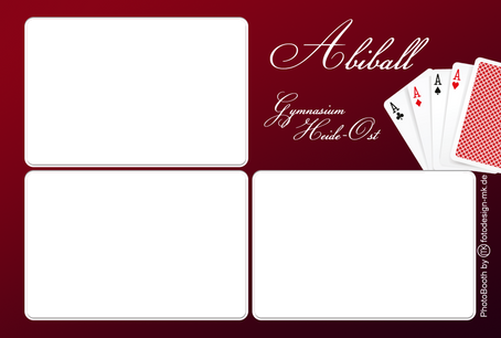 Individuelles Overlay